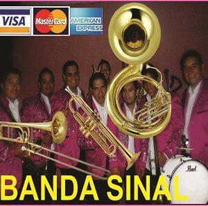Contratación de Banda sinaloense pago en línea